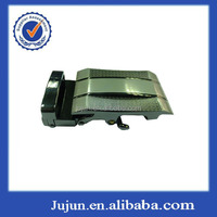 Supply High Quality Adjustable Automatic Magnet Belt Buckles