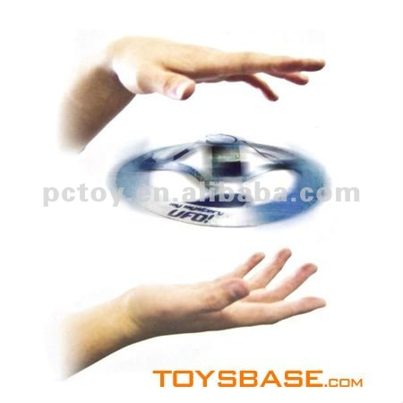 Best-selling Magic UFO Toy