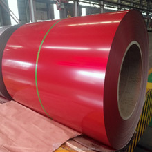 pre-painted galvanised steel coil,gi plain sheet,type of roofing sheets
