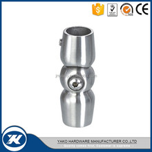 hot sale pipe elbow made in Jiangmen