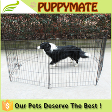 hot sale durable large dog dog cage pet cage