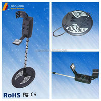 China profession deep earth underground deep search gold metal detector, high sensitive a metal detector gold finder machine