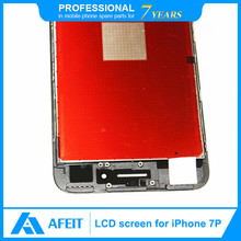A+++ Original Quality Smartphone LCD Touch Screen For Apple iPhone 6G 6Plus 4G 4S 5G 5S 6s 6s Plus 7G 7plus