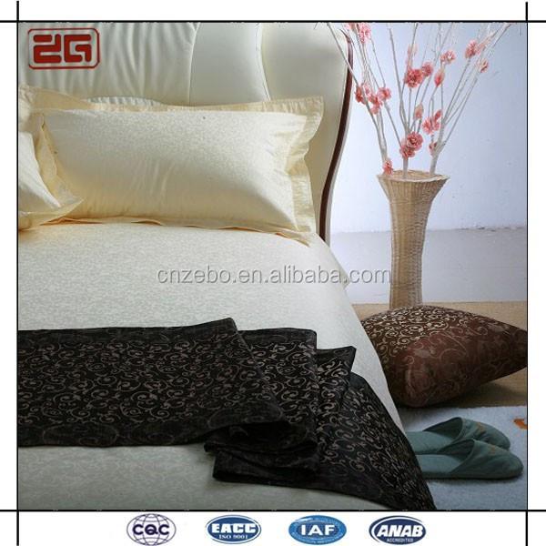 hei er verkauf gro handel ma geschneiderte jacquard king. Black Bedroom Furniture Sets. Home Design Ideas