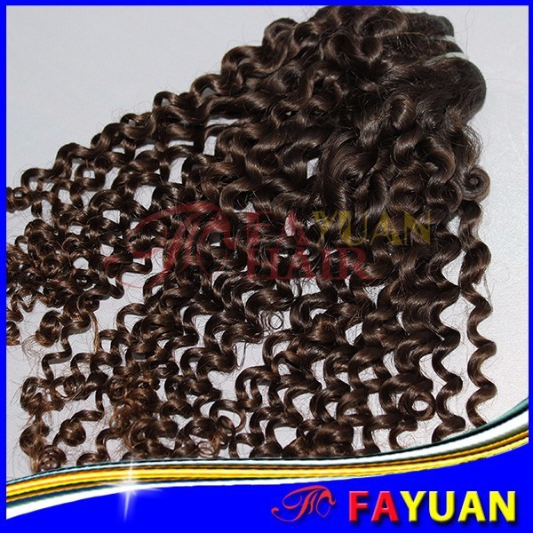 2015 most popular water wave weaving natural color 100% pure virgin peruvian hair weave blonde