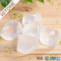 Wholesale Rough Stone Rock Crystal For Home Decoration