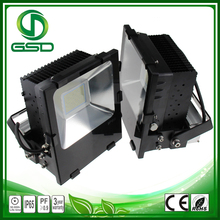 CE Rohs SAA 2016 new IP66 led floodlight 50w 4000lm LED flood light