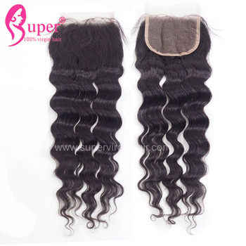 Guangzhou Super Real Virgin Peruvian Natural Hair Color Production Products