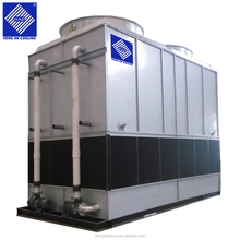 Beer Cooling Tower For Sale