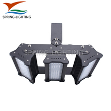 150w 270 degree linear led high bay light floodlight with UL DLC 5 years warranty