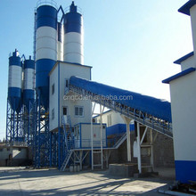 hot sale macons batching plant