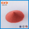 CAS NO 6147-53-1 Hot cobalt acetate with good quality in China