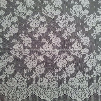 2014 Fashion guipure lace fabric/embroidered fabric lace