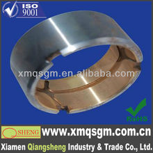 Precision Bushing Metal Parts