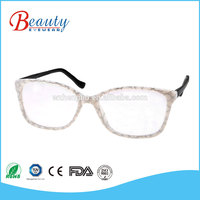 Italian eyewear brands german novelty eyeglass frames for eyeglasses