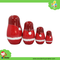 christmas gift toys for pets