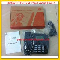 Unlocked HUAWEI E3125I, Huawei Gsm Fixed Wireless Terminal