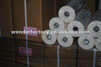 Thermal BOPP lamination film PET/EVA Thermal lamination film