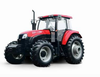 dongfeng 40hp 4wd farm tractor 50hp, 60hp, 65hp, 70hp 4wd agricultural farm tractor