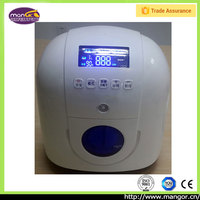 Physical Therapy Equipment Used Portable Pulse Oximeter Oxygen Plant 5L For Wholesale Price In Women's Day