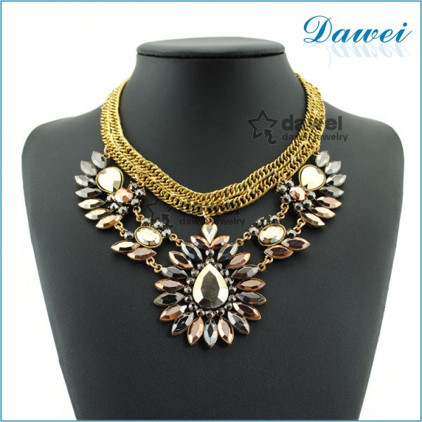 Popular Style Selling Well Best Quality Girls brazilian jewelry designers