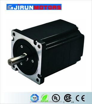 Bosch 12v dc motor 100w 500w buy bosch 12v dc motor 100w Bosch electric motors 12v