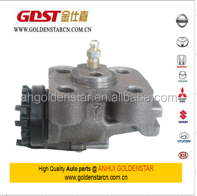 Brake Wheel Cylinder for 8-97022-031-0 and most competitive price