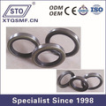 NBR kastas seal rubber dust oil seals
