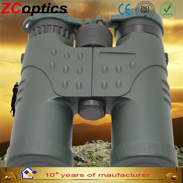 security alarm coin-operated binoculars shayu12*32 kids outdoor playground