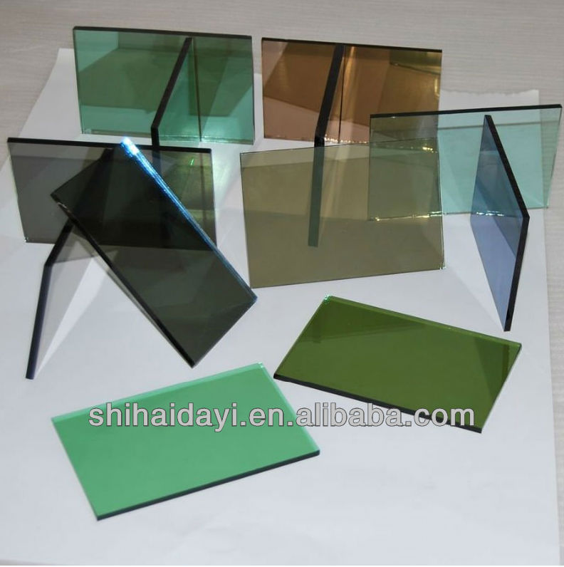 FLOAT GLASS FAVORABLE PRICE