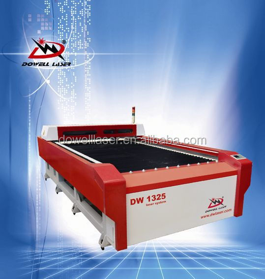 HOT SALE watt laser cutting machine