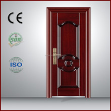UPVC Plastic steel door and window machinery/HT pvc doors and windows machine factory in China
