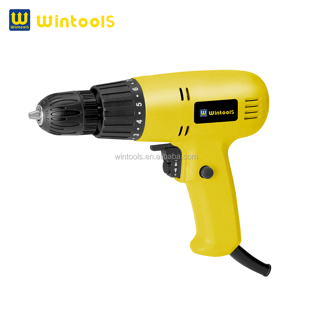 High quality new electric drill machine
