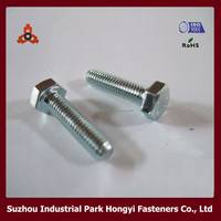 motorcycle bolts structural bolts and nuts bicycle nuts bolts