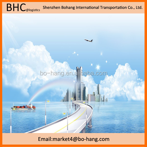 aire bra free shipping Guangzhou air freight agent-----skype: bhc-shipping001