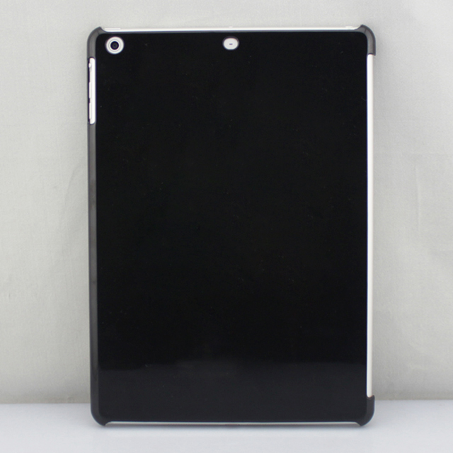 Hot Selling Phone Accessories TPU+PC Phone Case for Ipad5 Accept Custom