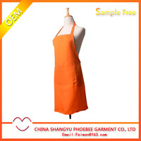 wholesale High quality kitchen Aprons