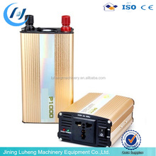 Good quality 110v to 220v voltage converter 1000w