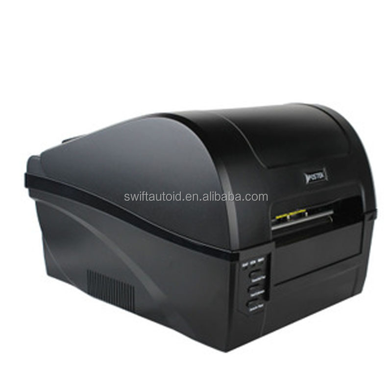 Postek C168/200dpi General Purpose Thermal Transfer Printer