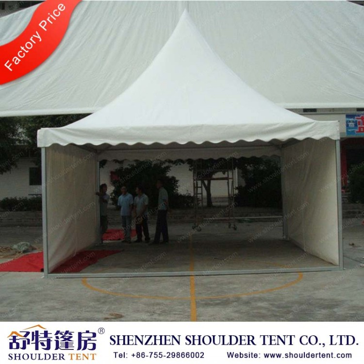 square mosquito net tent, outdoor tent green,unique camping equipment