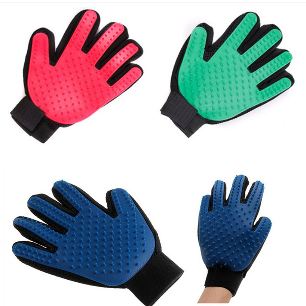 silicone <strong>pet</strong> grooming gloves,<strong>pet</strong> cleaning grooming glove