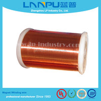 Generator Used 2014 Newest Good Quality copper winding wire price in India