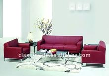 furniture sofa, living room sofa, dubai sofa furniture SF-464