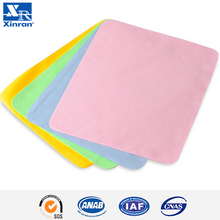 China Factory Polyamide Microfiber Polyester Fabric Cloth