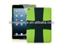 new fashion design for ipad air case from factory