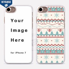 Mobile Phone Cover Supplier 2D 3D Sublimation Tough for iPhone Cases Custom Print