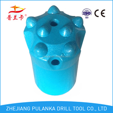 32mm 7 Buttons 7 Degree China Biggest Manufacturer SDS Max Rock Drilling Bit