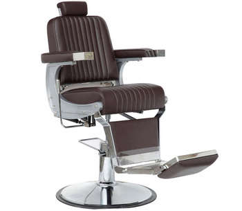 Cheap Wholesale Commercial Furniture Barber Chair Vintage Durable Portable Salon