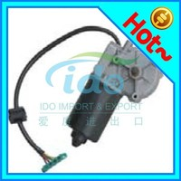Hot high torque car Windshield wiper motor