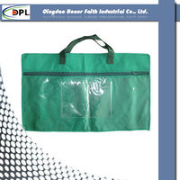 2014 High Quality New Design Non-Woven Eco Friendly Bag